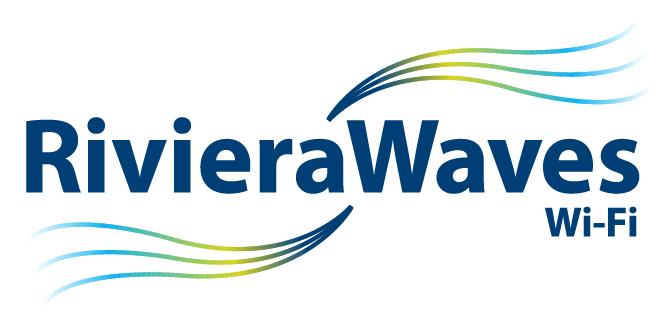RivieraWaves-Logo-7-6-15