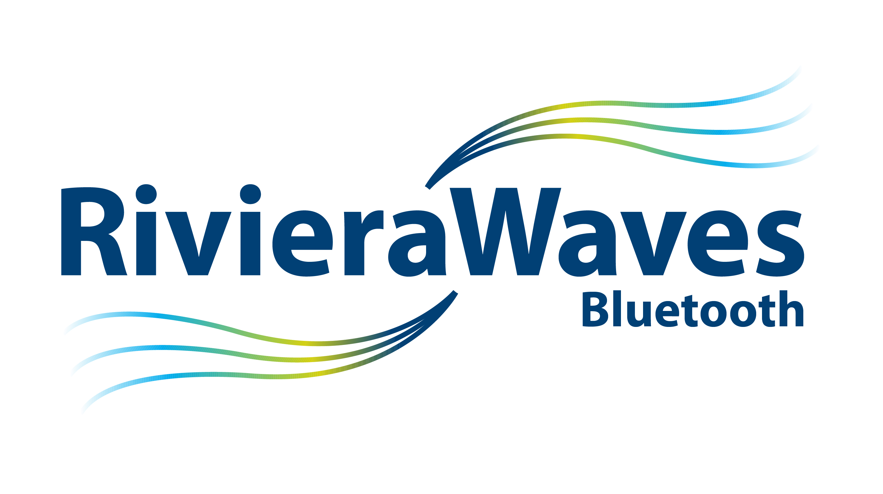 RivieraWaves Bluetooth