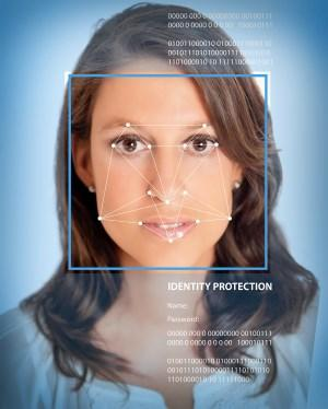 In future intelligent systems the accuracy of face recognition algorithms could be a matter of life and death so there will be no room for error