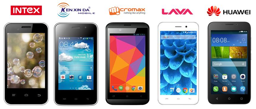 blog_3G_smartphones