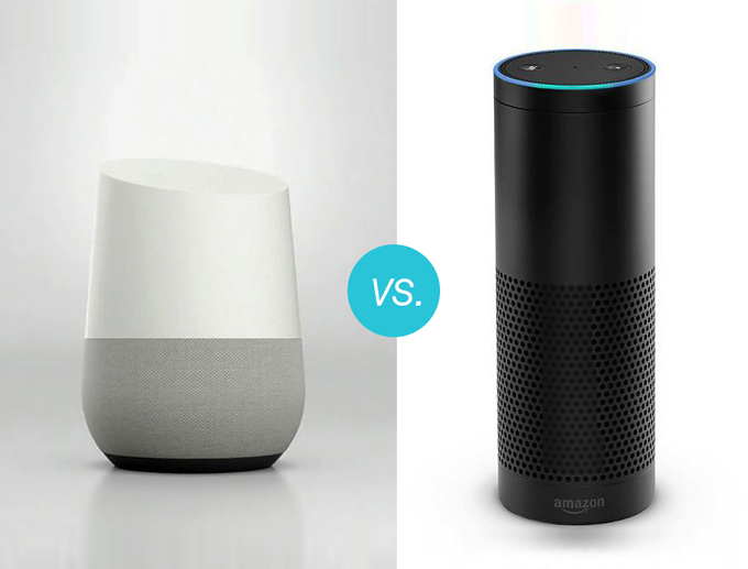 home-vs-echo