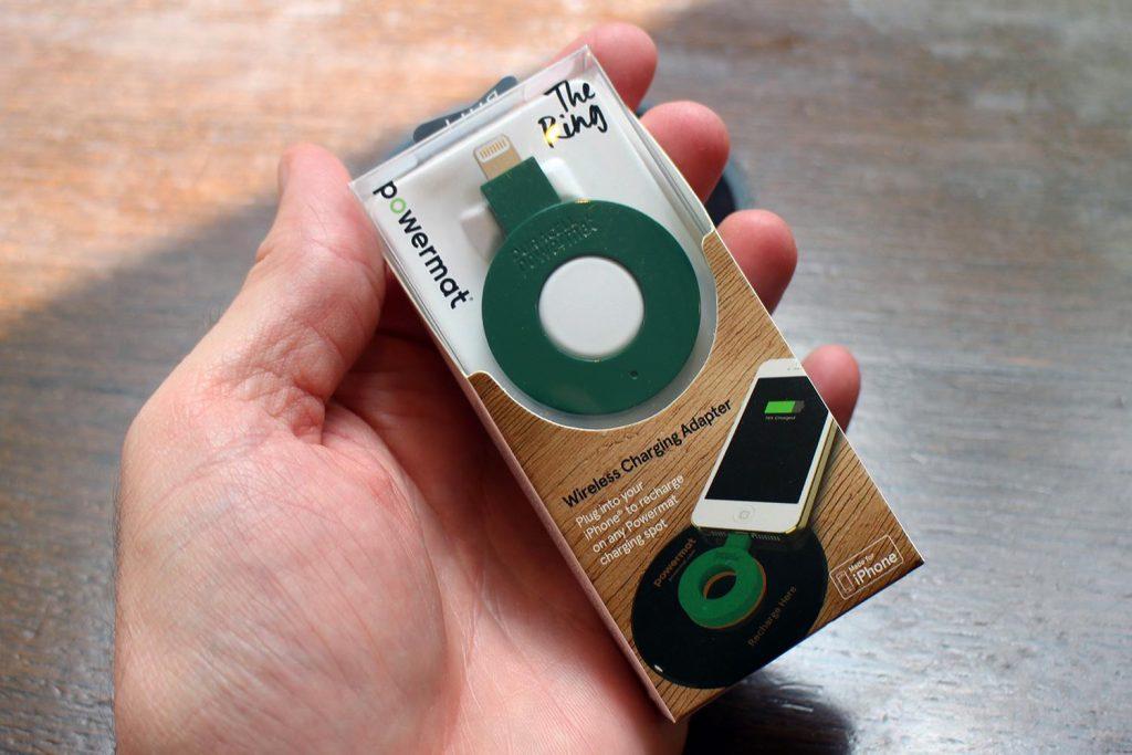 starbucks-wireless-charging